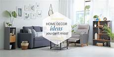 Simple Home Decor Ideas Images by 10 Simple Home Decoration Ideas For Indian Homes Furlenco