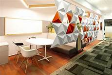 floor and decor corporate office orange offices green court decor floor romania