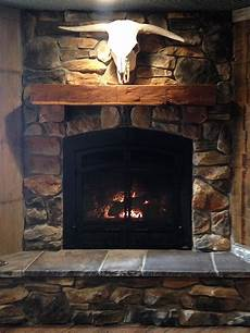 interior beams truss mantle rustic wood reclaimed rustic fireplace mantel photos antique woodworks