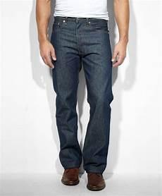 levi s 501 original shrink to fit jean