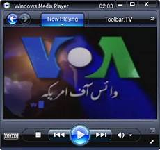 voa live tv voa pakistan tv free live tv