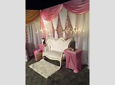 King and Queen chair rentals   King and queen of