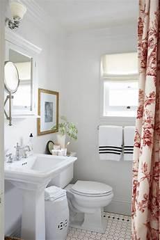65 Kreative Badezimmer Ideen F 252 R Ihr Modernes Bad