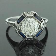 128 best images about virgo saphire pinterest sapphire diamond rings zodiac and virgo