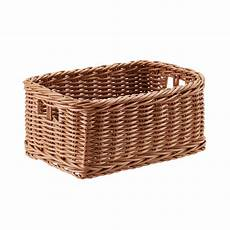 Basket Storage by 29 Plastic Storage Baskets Small Stackable Plastic