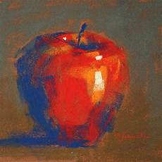 Malvorlagen Apfel Pastel Effective Use Of Colour Shadows And Light Quot Apple Study