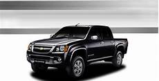 download car manuals 2011 chevrolet colorado electronic valve timing chevrolet colorado 2011 price in pakistan with pictures and features
