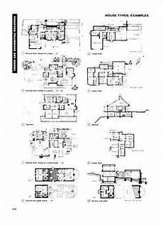 Neufert Garage by Neufert Architects Data Ed 3 Toilet