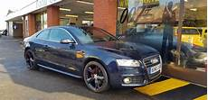 all car manuals free 2010 audi a5 security system used audi a5 2 0t fsi 180 s line special ed start stop 2 doors coupe for sale in swansea