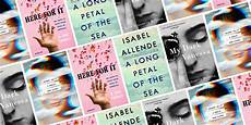 14 best books to read in 2020 best literary novels non
