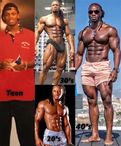 Ulisses Jr Date Of Birth