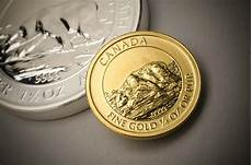 lear capital releases ira eligible gold polar coin