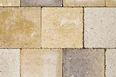 betonpflastersteine 187 ratgeber