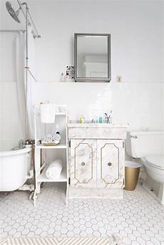 small apartment bathroom ideas small bathroom design storage ideas apartment therapy