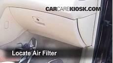 automotive air conditioning repair 2006 lexus es security system cabin filter replacement lexus es300 2002 2006 2002 lexus es300 3 0l v6