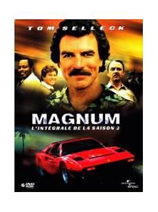 Magnum En Vf Gratuit Complet Hd 1980 En Fran 231 Ais