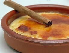 crema catalana massari crema catalana en thermomix el sabor caracter 237 stico de
