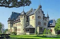 schloss burg verkauf castlewelt