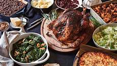 how to make thanksgiving dinner in 8 hours the new york