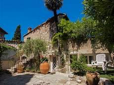 Casa Villa Cagnes Sur Mer Cros De Cagnes