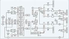 wiring diagrams and wire types aircraft electrical system aircraft systems