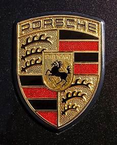 porsche emblems porsche logos porsche badges porsche