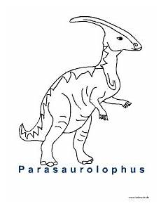 Malvorlagen Dinosaurier Coloring Dinosaur Coloring Pages Dinosaurie
