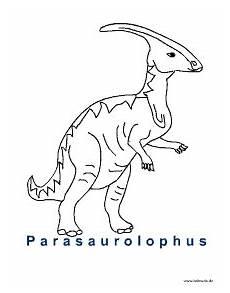 Malvorlagen Dinosaurier Name Dinosaur Coloring Pages Dinosaurier Malen Malvorlage