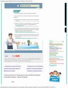 respuestas libro de matematicas 5 grado paco el chato download app co