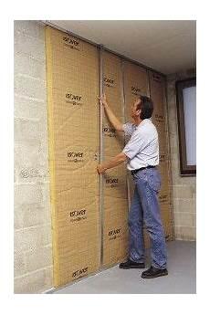 Monter Un Mur En Parpaing L Habiller Et L Isoler Les