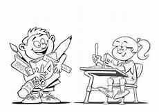 Www Ausmalbilder Info Malbuch Malvorlagen Schule Malvorlage Schule Malvorlagen 31