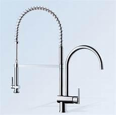 dornbracht kitchen faucets dornbracht kitchen faucet parts wow