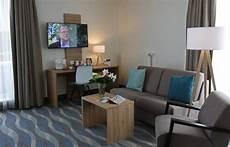 Quality Hotel Lippstadt Hotel Info