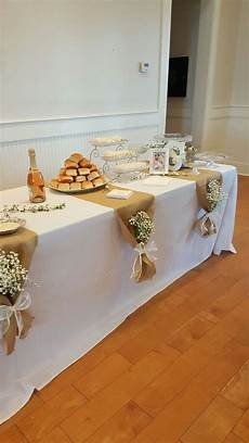 image result for 50th wedding anniversary decorations goldeb anniversary ideas in 2019 50th