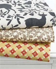 martha stewart collection bedding coordinating full flannel sheet sheets bed bath