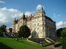 File Guestrow Schloss 2011 A Jpg