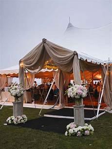 Outdoor Wedding Tent the prettiest outdoor wedding tents we ve seen