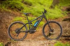 test conway emf 527 e bike 2017 world of mtb magazin