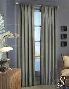 gardinen wohnzimmer modern modern furniture 2014 new modern living room curtain