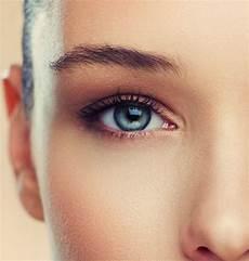 grüne kontaktlinsen für braune augen schwer farbige kontaktlinsen