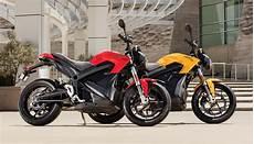 zero mc stellt e motorrad angebot f 252 r 2017 vor ecomento de