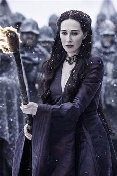 Meet Oberyn Martell S Daughters In New Of