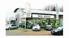 schmidt koch bremen delmenhorst autohaus w d m 252 ller wechselt besitzer