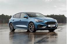 ford focus st hatch prices specs info car magazine