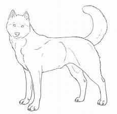 Husky Coloring Pages Uk Siberian Husky Coloring Pages Coloring Home