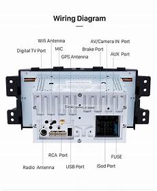 2014 kia forte sedan radio wiring diagram 2016 kia soul usb port wiring diagram usb wiring diagram