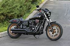 2016 Harley Low Rider S Ride Review Motorcycle
