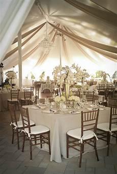 elegant cincinatti wedding from mckellar