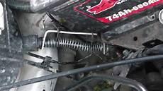 cable embrayage berlingo c 226 ble d embrayage berlingo