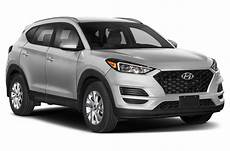 Hyundai Tucson 2020 2020 Hyundai Tucson Mpg Price Reviews Photos Newcars Com